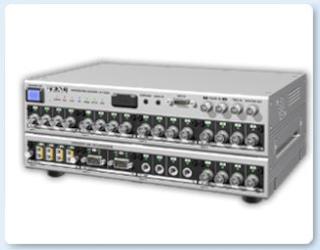 TEAC LX-1000